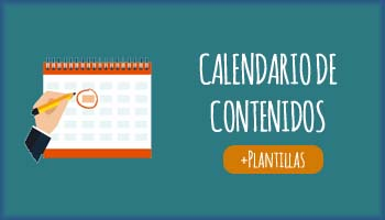 Descargar calendario editorial para redes sociales