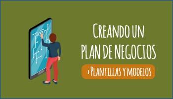 Como crear un plan de negocios