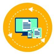 cursos marketing digital de google activate