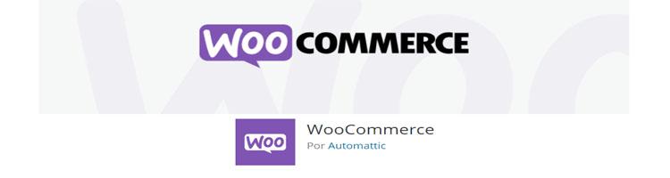 crear tienda online con woocommerce
